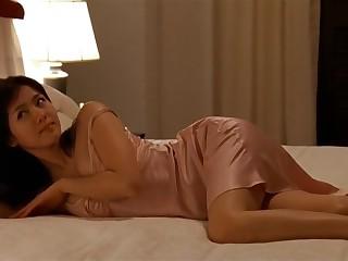 Obtain under one's Art Of Seduction (2005) Son Ye Jin