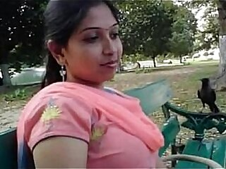 Best of Indian aunty pics