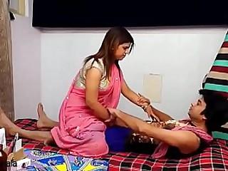 HINDI SHORT FILM Doctor ke Sath maze kiye
