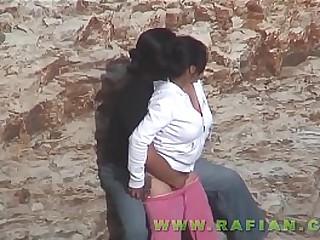 Beach Safaris 11HD